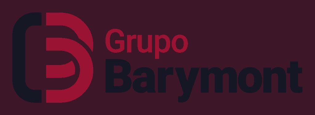 Barymont correduria seguros