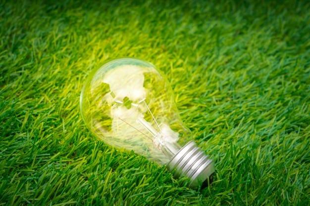 ahorra en tu factura de luz