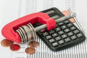 ahorro diario y no hacer gastos diarios pequeños