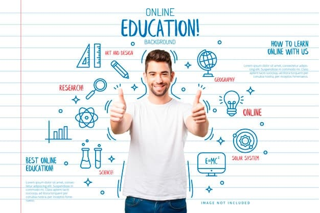 Formacion en Cursos y Masters de Calidad en Internet